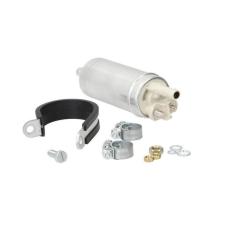 Бензонасос Libron 02LB0510. Электробензонасос низкого давления, на карбюраторный двигатель