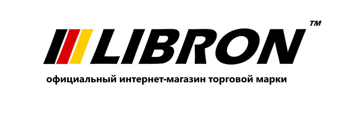 TM Libron