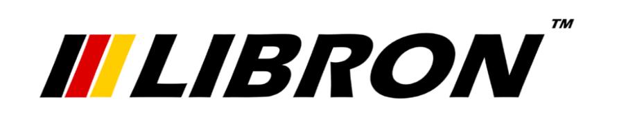 LIBRON.v.ua